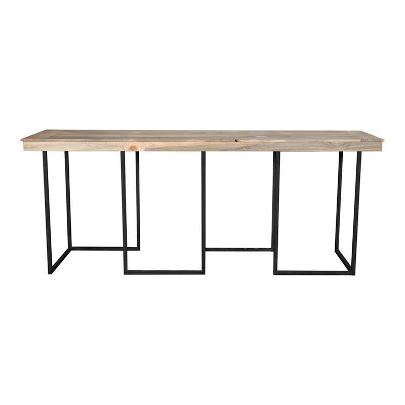 Jenn Black Tables