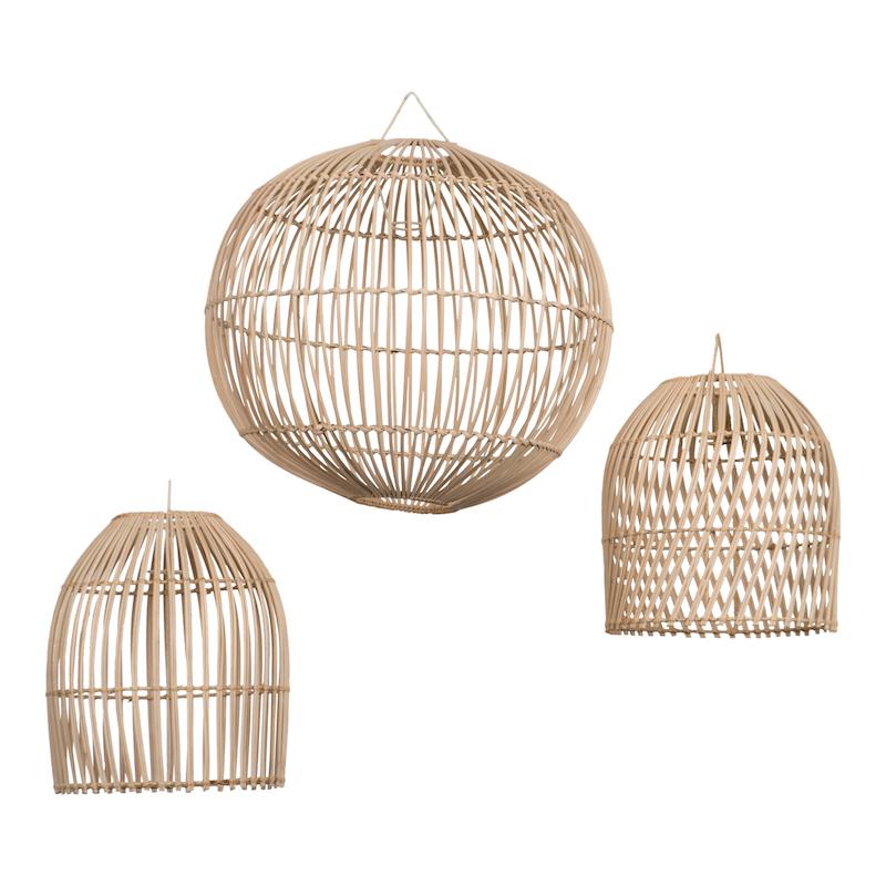 Lulu Petite Lanterns