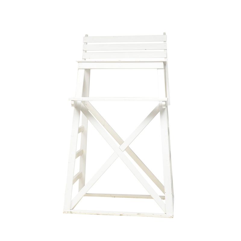Montauk Grande Lifeguard Chairs