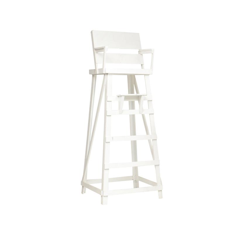 Montauk Lifeguard Chair