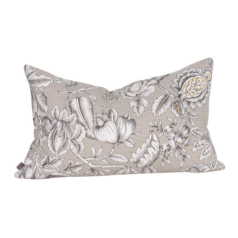 Pamina Pillows