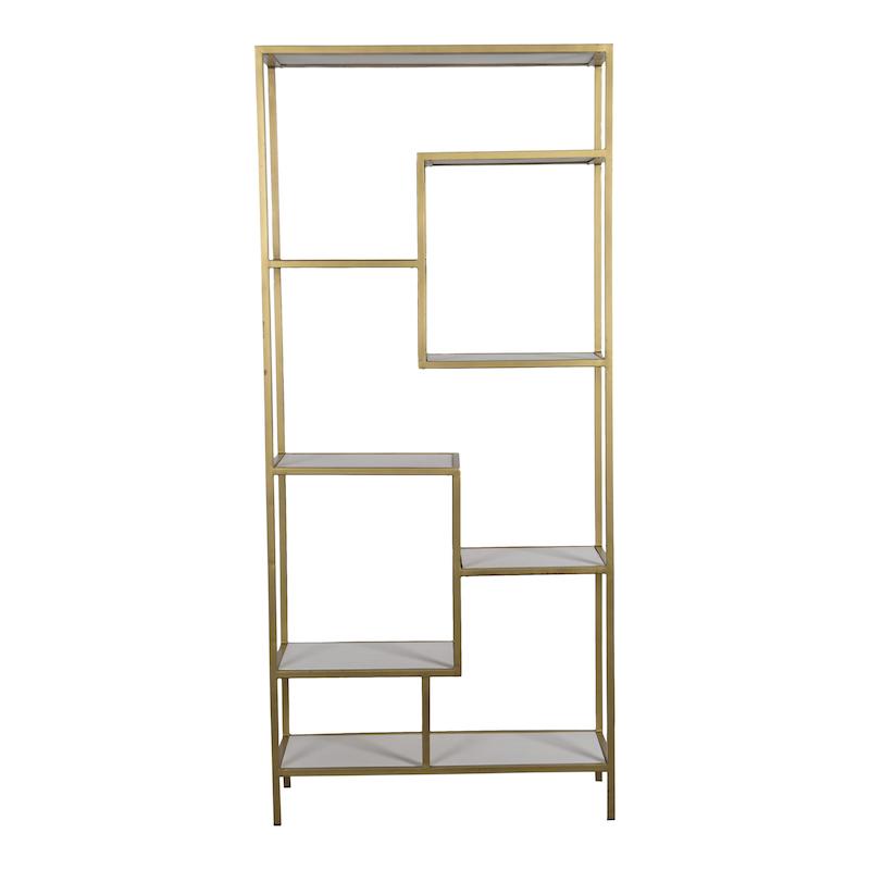 Roth Shelves