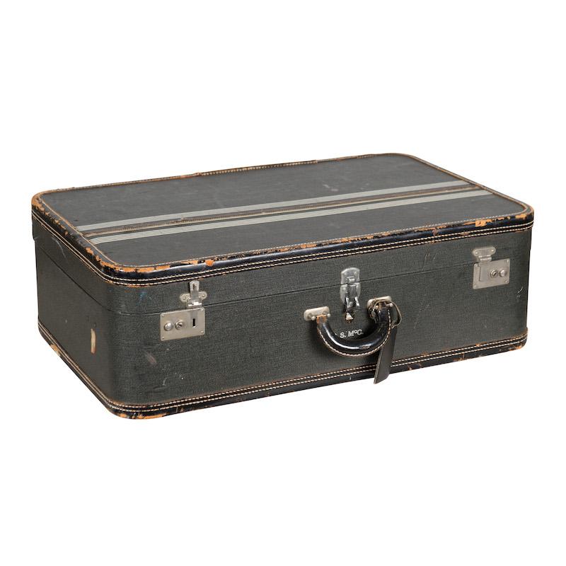 Slater Suitcase