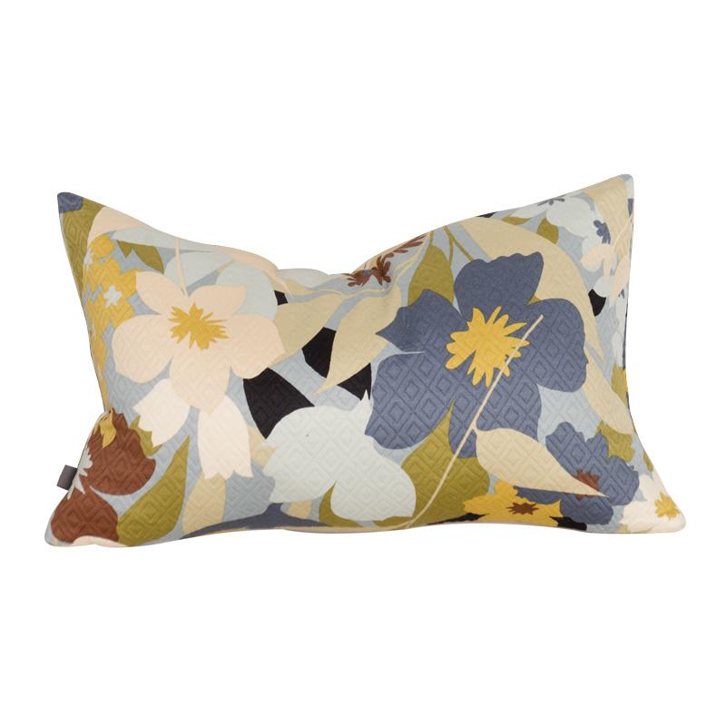 Taliah Pillows