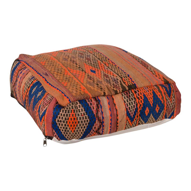 Tamia Cushions