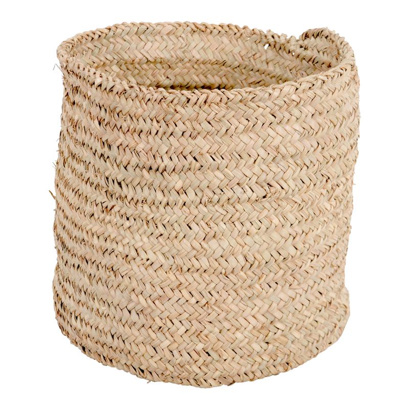 Tandy Baskets