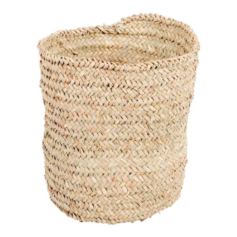 Tandy Petite Baskets