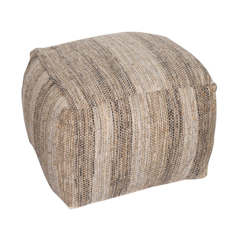 Terrance Cushions