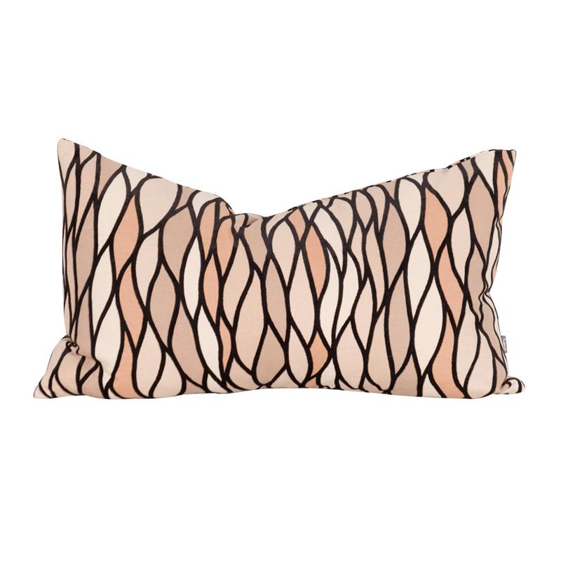 Trish Pillows