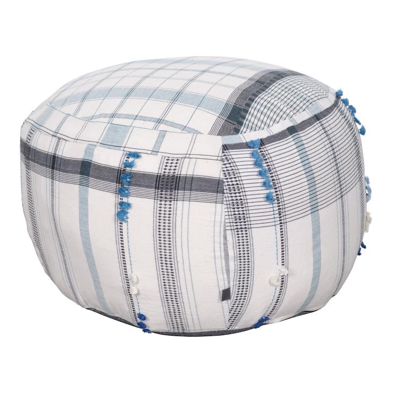 Anya Cushions