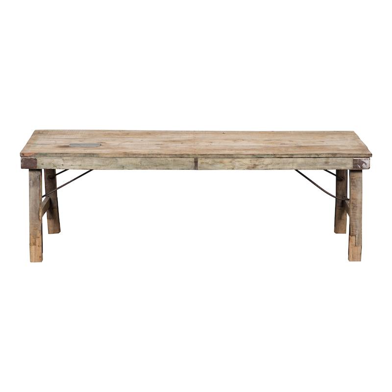 Clarewood Petite Tables