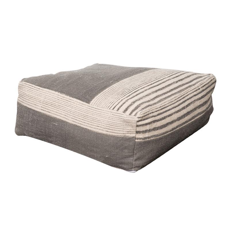 Galan Cushions