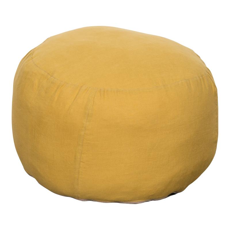 Joyce Cushions