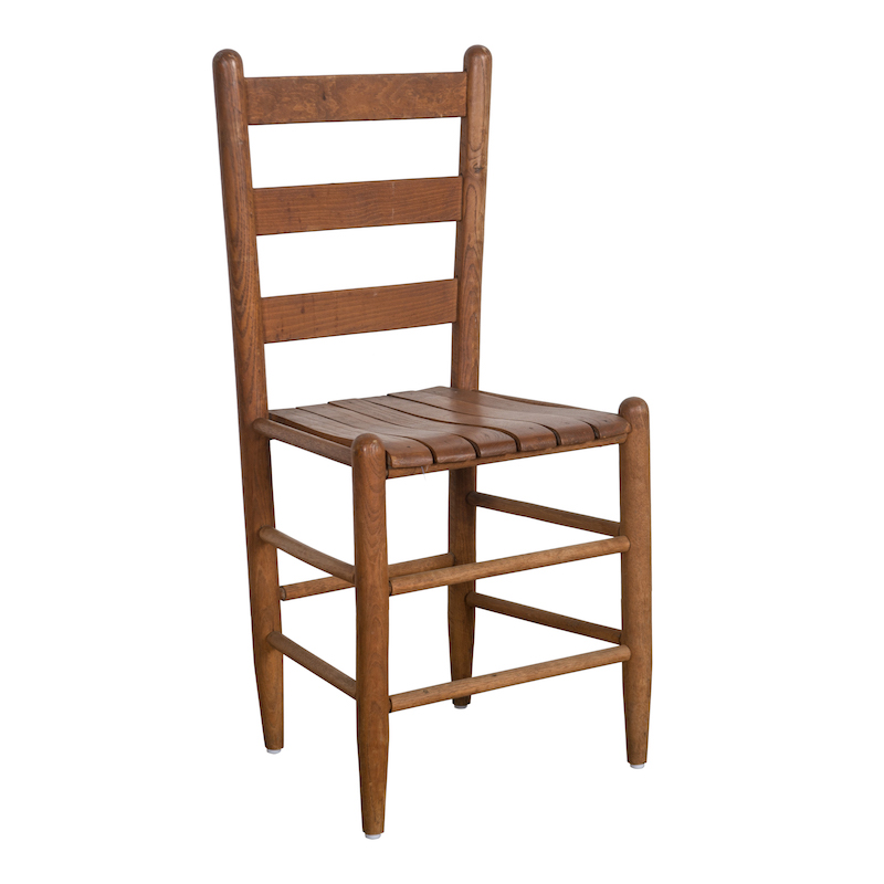Packer Chairs