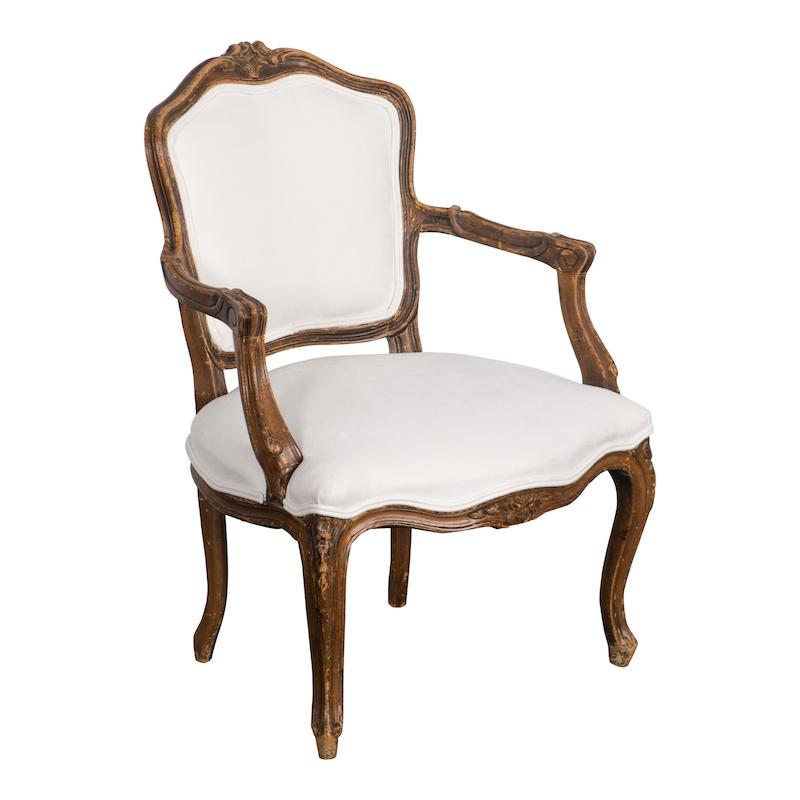 Ryann Armchairs