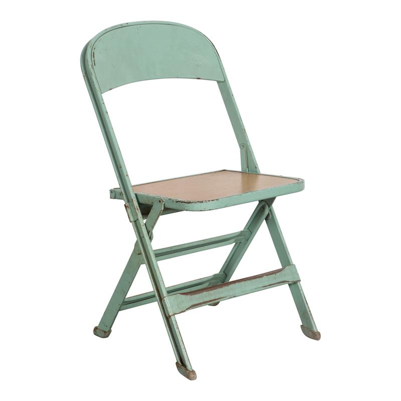 Skylar Child's Chair