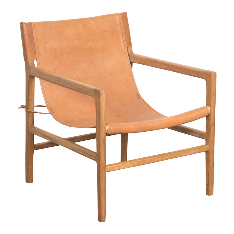Banton Armchairs