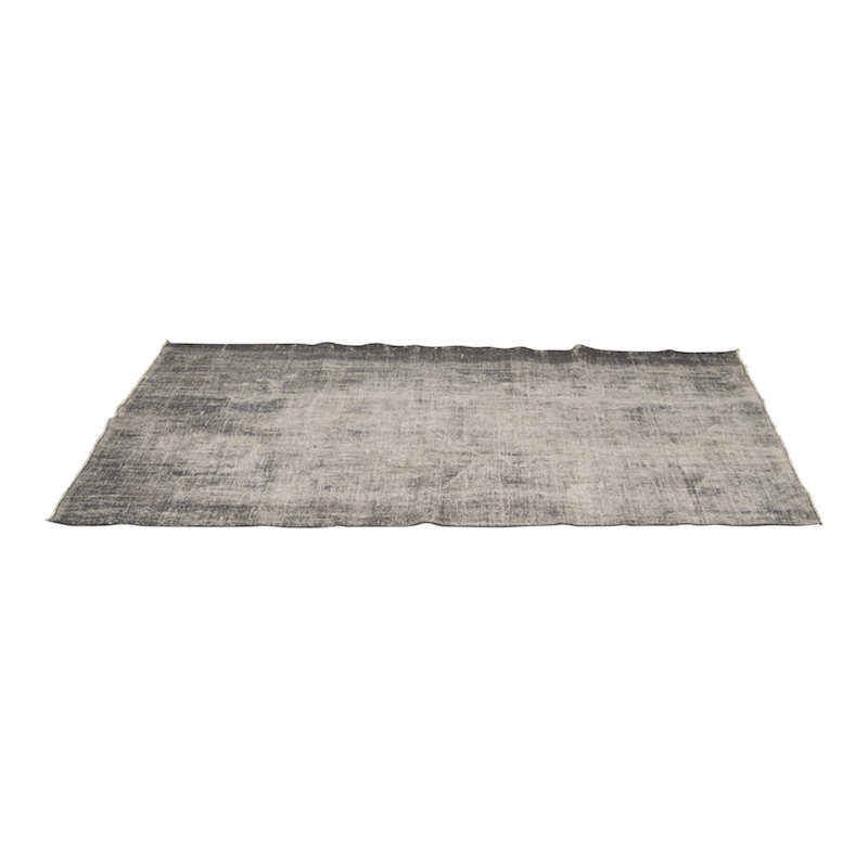 Campbell Rug
