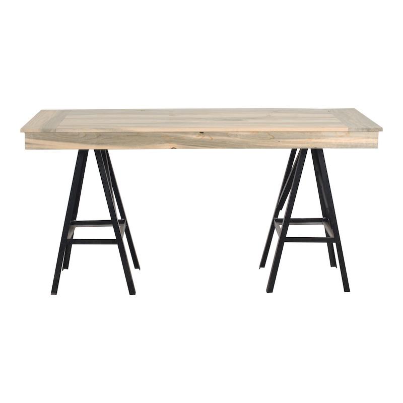 Jack Tables