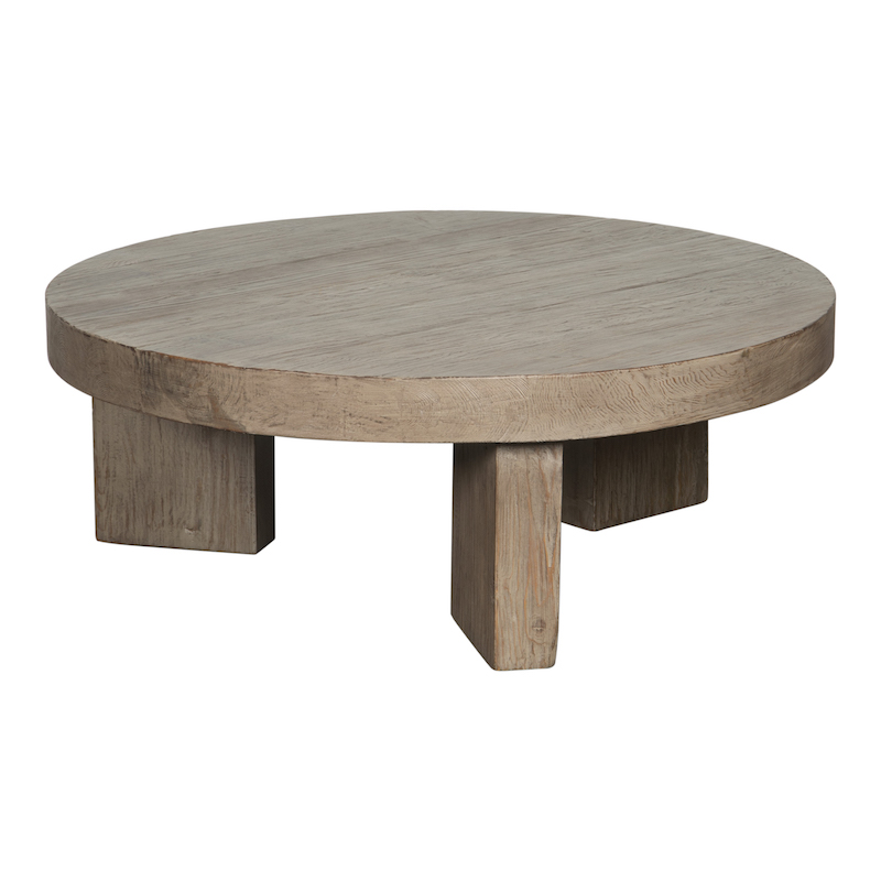 Winston Coffee Tables
