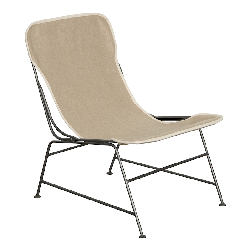Dempsey Chairs