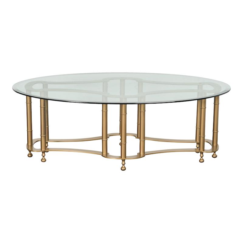 Dorota Coffee Table
