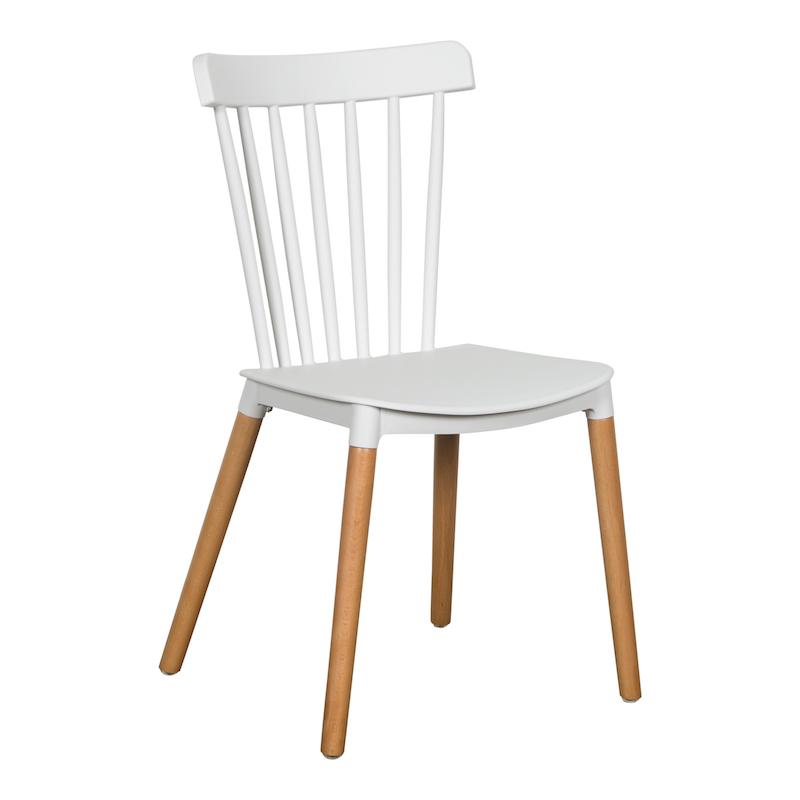 Huxton Chairs