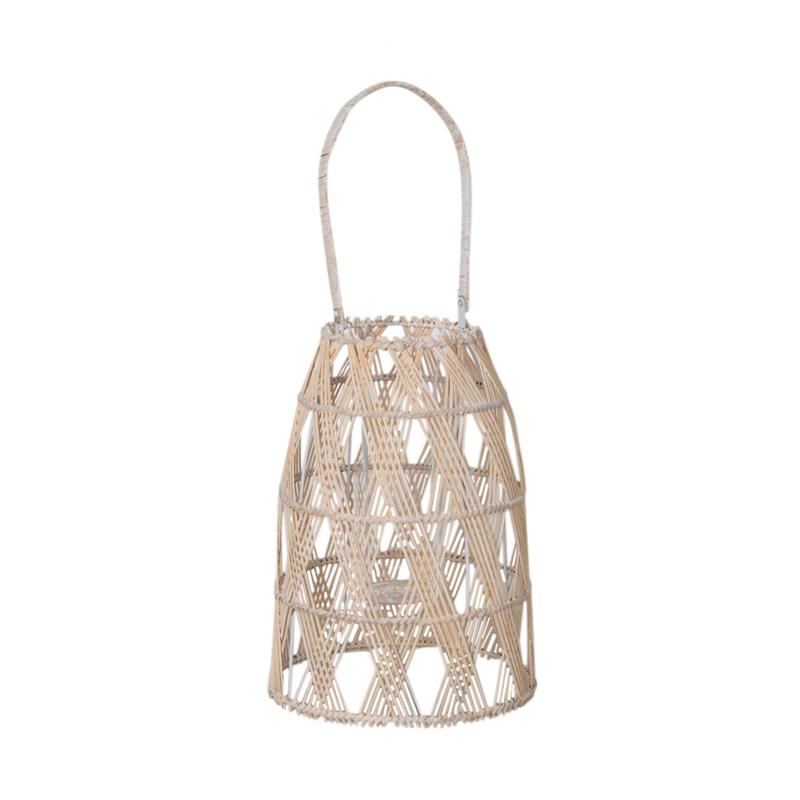 Marina Petite Lanterns