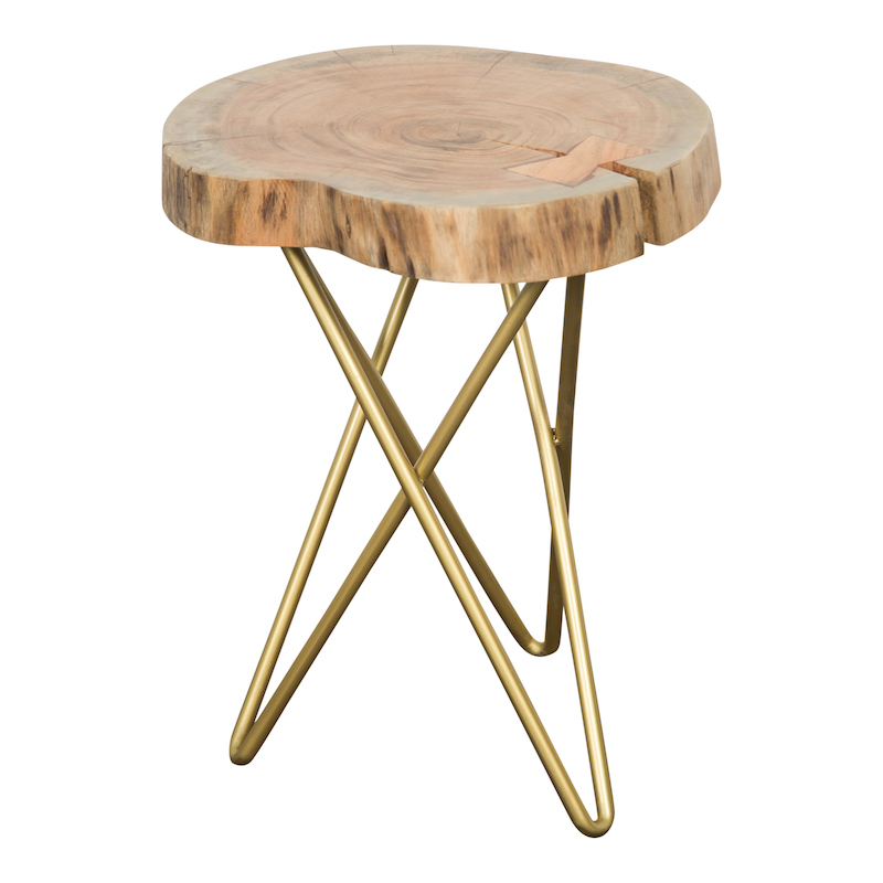 Topher Side Tables