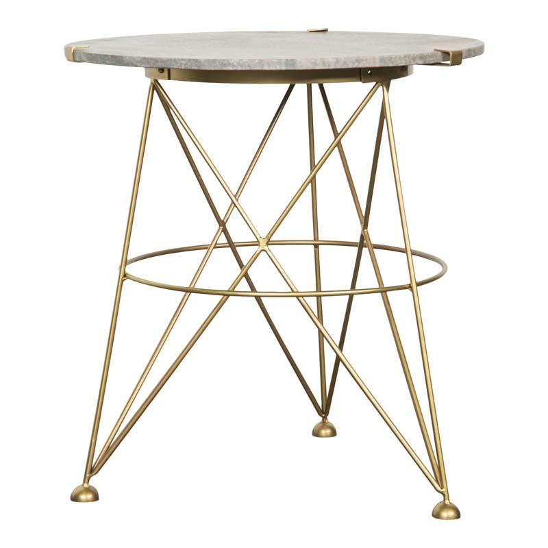 Gianna Side Table