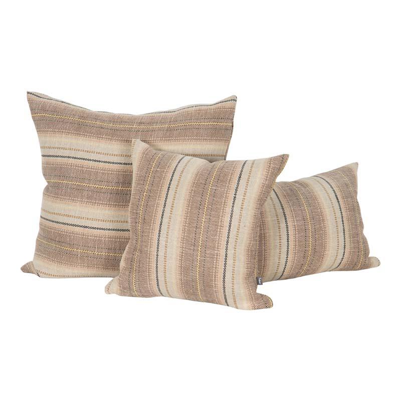 Janice Pillows (set of 3)
