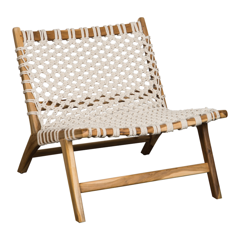 Bryland Chairs
