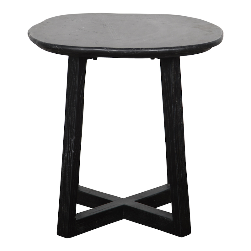 Dallin Side Tables