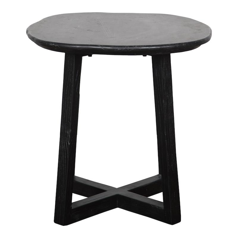 Dallin Side Tables