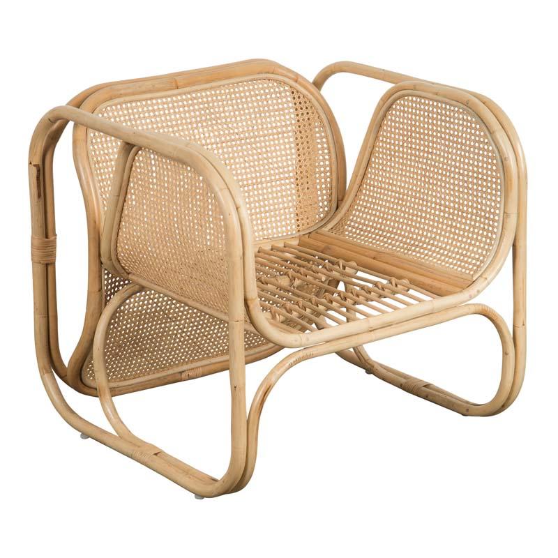 Destiny Chair