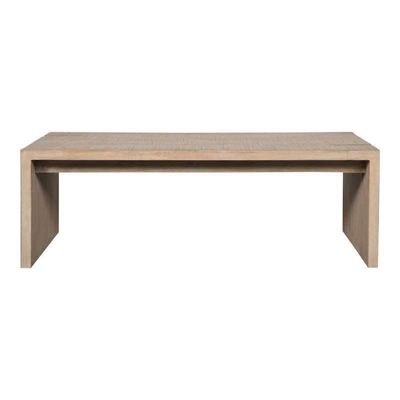 Devyn Coffee Tables