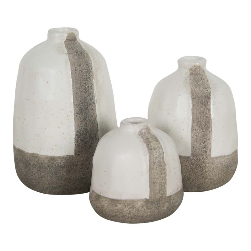 Esther Vases (set of 3)