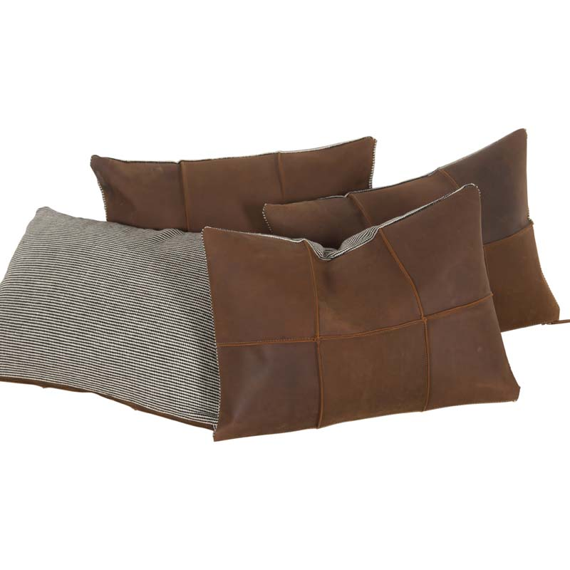 Harley Pillows