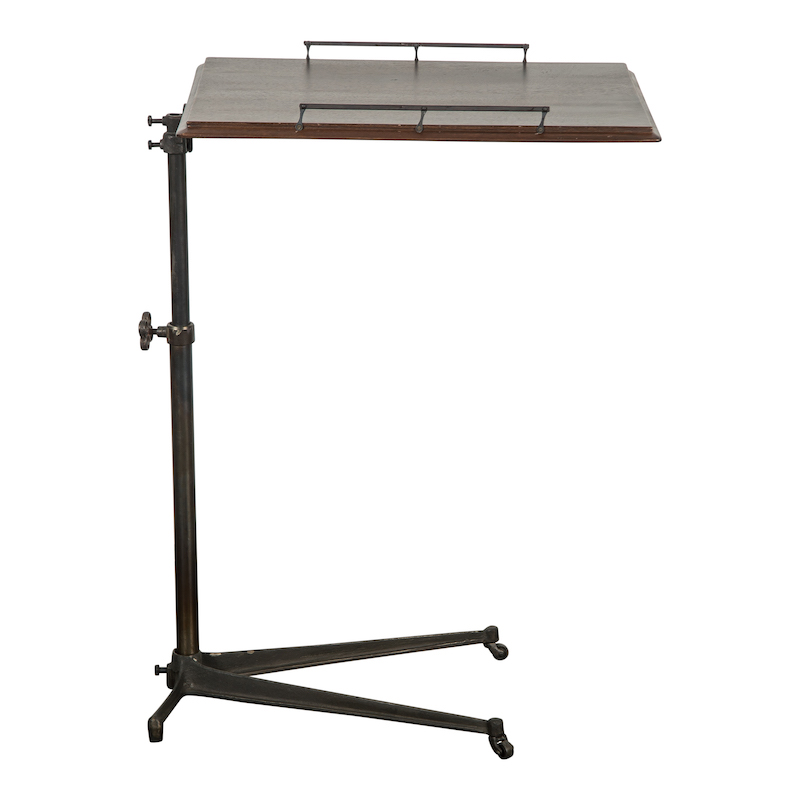 Fred Writing Table