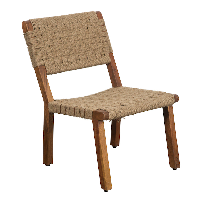 Kiefer Chairs