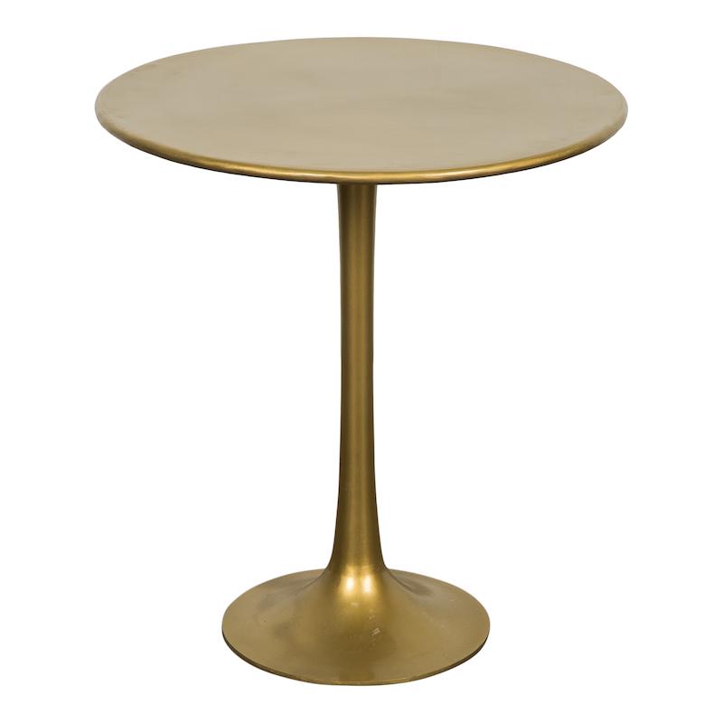 Griselda Side Tables