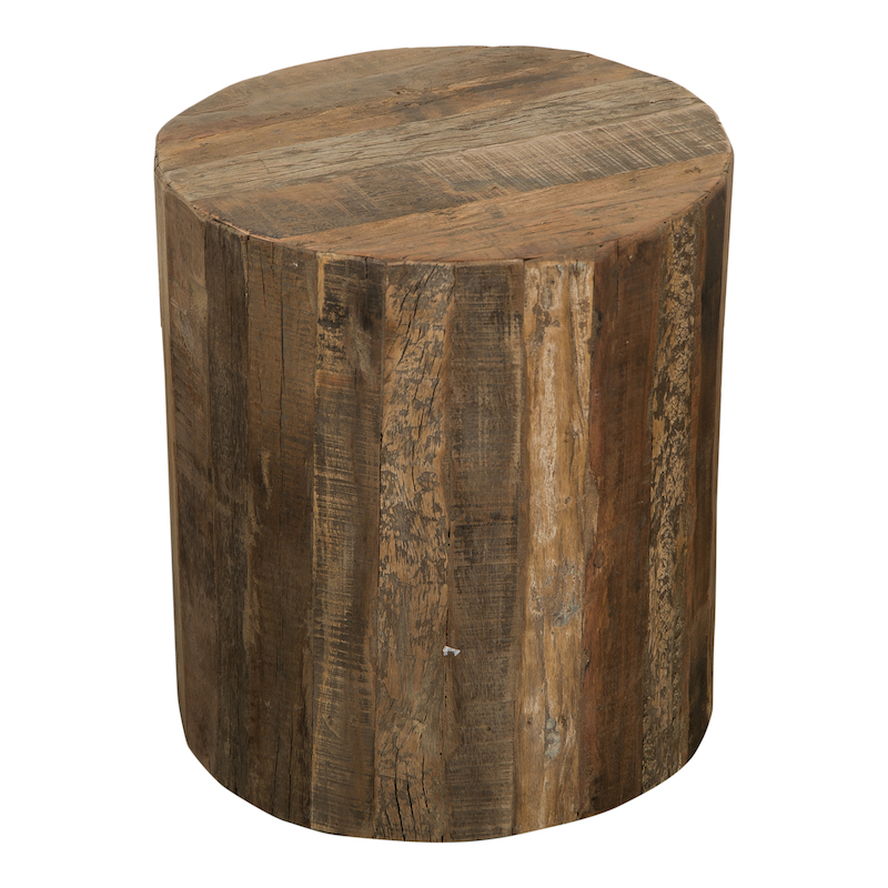 Gunther Side Tables